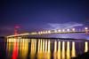 Humber Bridge by BeccaLownsborough