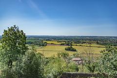 09-Plaine de Garonne - Photo of Prayssas