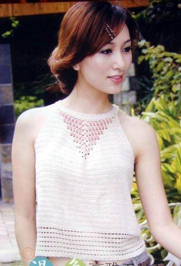 1269_Bian Zhi Wu Yu (10)