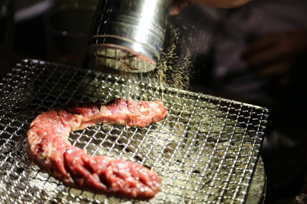 吽Home燒肉 市民店 (28)