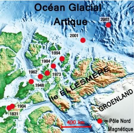 Le magnétisme de l'île de Lost (et ses autres joyeuses propriétés physiques) . 36026448470_8b182041bb_o