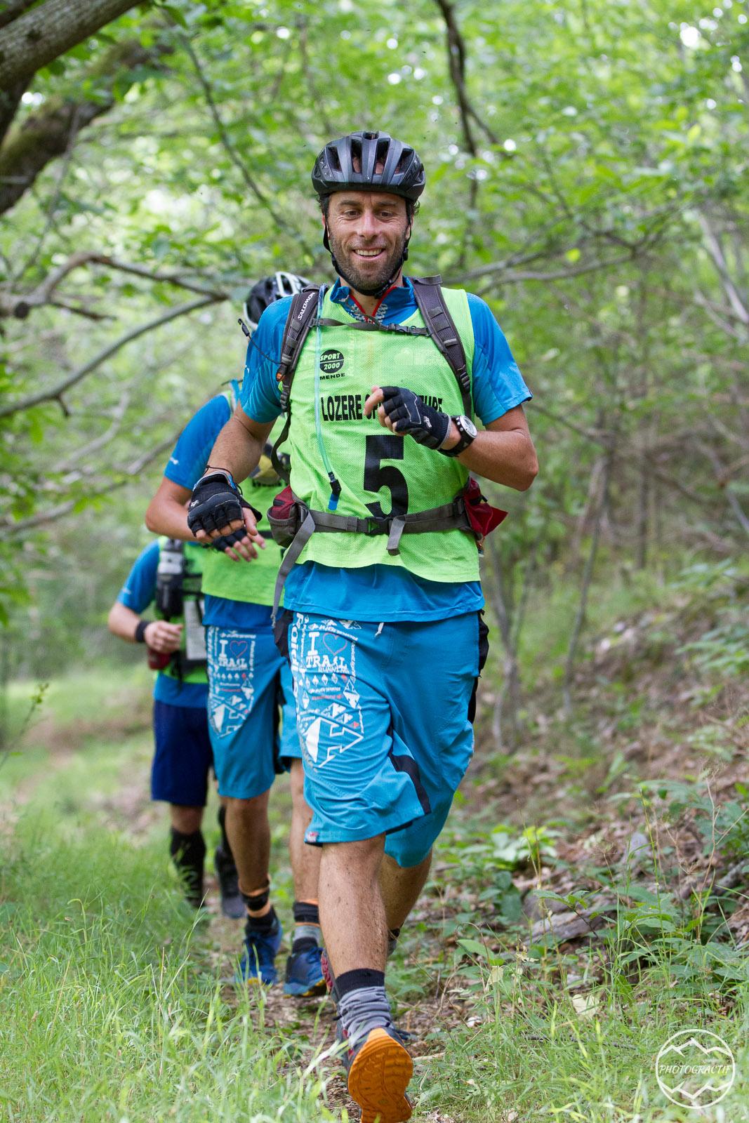 Finale_CFRaid_2017_3_VTT-Trail(109)