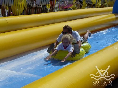 2017_08_27 - Water Slide Summer Rio Tinto 2017 (5)