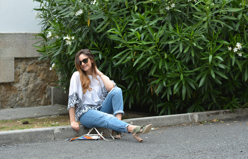 zara_ootd_lookbook_pepe moll_joni_04