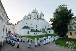 Софийский собор 620