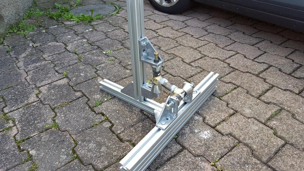 Der Rahmenlehren-Thread [Archiv] - Bikeboard
