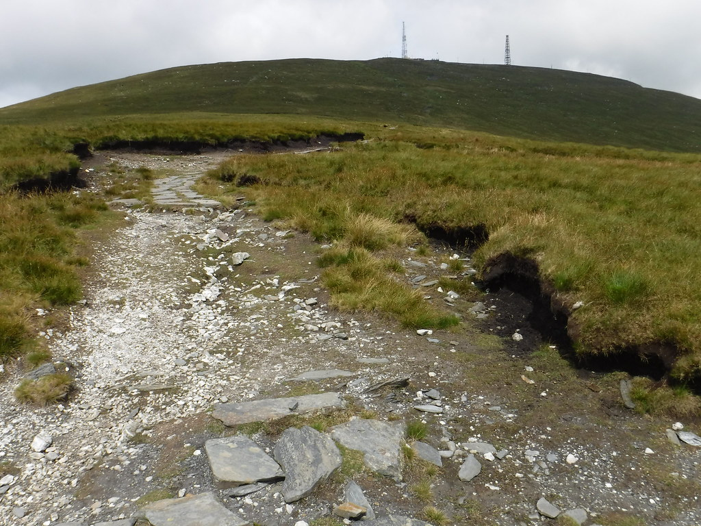 Snaefell 21