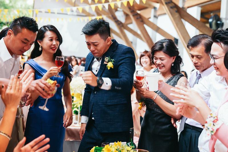 顏氏牧場,戶外婚禮,台中婚攝,婚攝推薦,海外婚紗7829