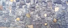 rudraram stone