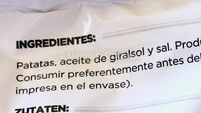 PATATAS FRITAS LA REAL-3