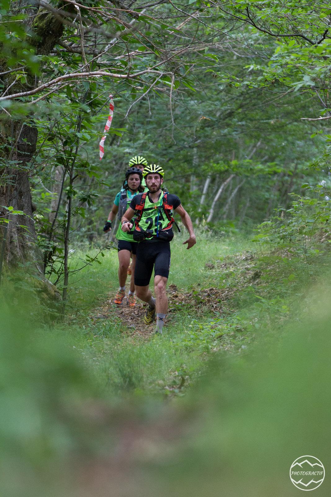 Finale_CFRaid_2017_3_VTT-Trail(123)