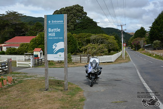 Battle Hill