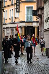 Malmö Pride 2017