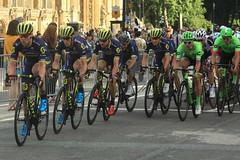 Prudential Ride London-Surrey Classic