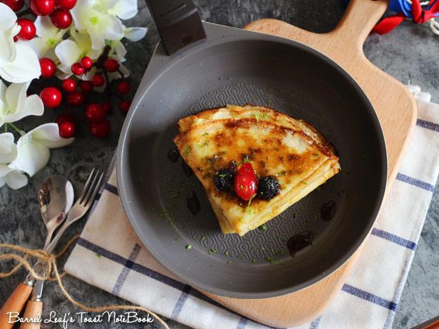 neoflam-egg-pan (18)