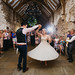 Cripps Healey Barn wedding 1 by johnhope14
