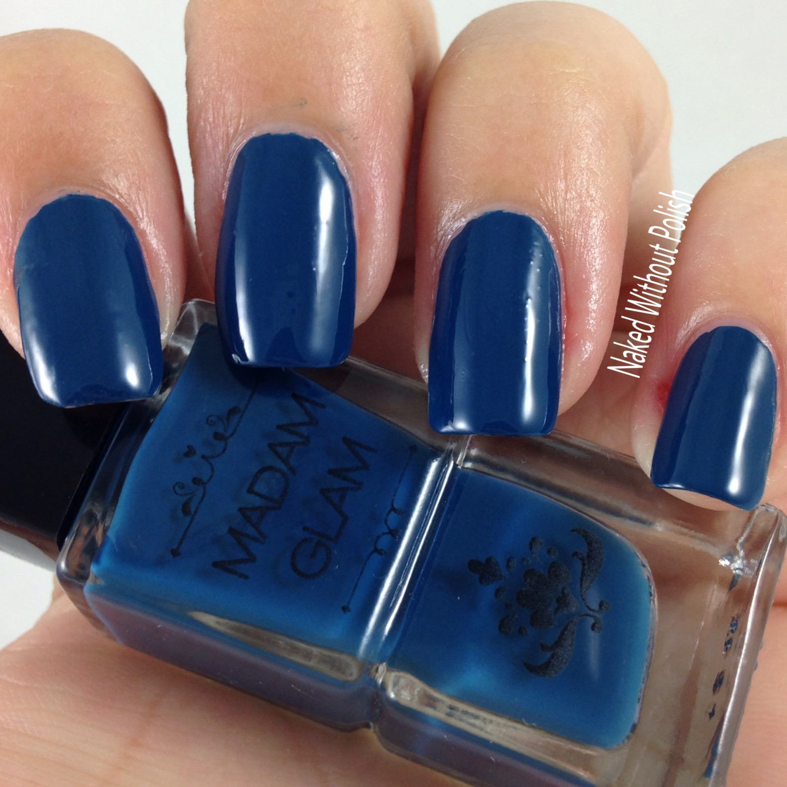 Madam-Glam-Dusty-Navy-4