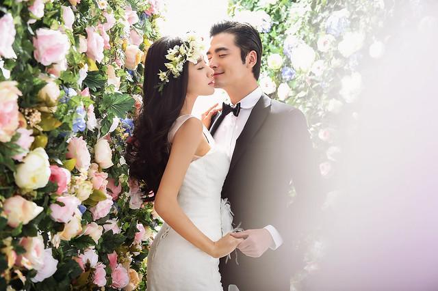 婚紗,台中婚紗,婚紗照,婚紗攝影,自主婚紗,拍婚紗,結婚照,婚紗外拍景點,婚紗推薦,桃園婚紗,韓風婚紗,韓式婚紗,花牆