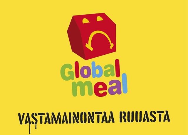 Global Meal