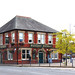 Pleasant Retreat, Jubilee Road, Lostock Hall, near Preston, Lancashire