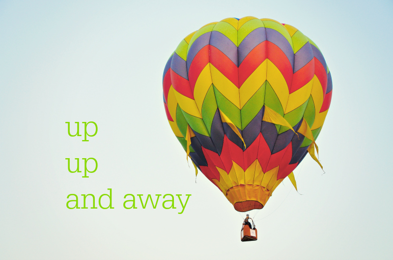 Hot Air Balloon Launch (8) @ Mt. Hope Chronicles