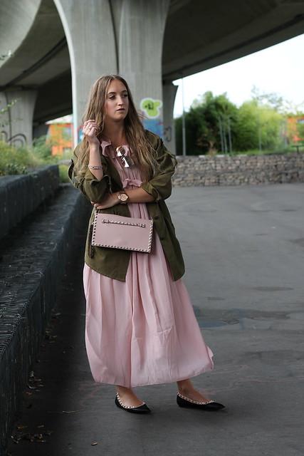 long-dress-and-parka-wiebkembg