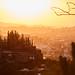 South Pasadena by ryan schude