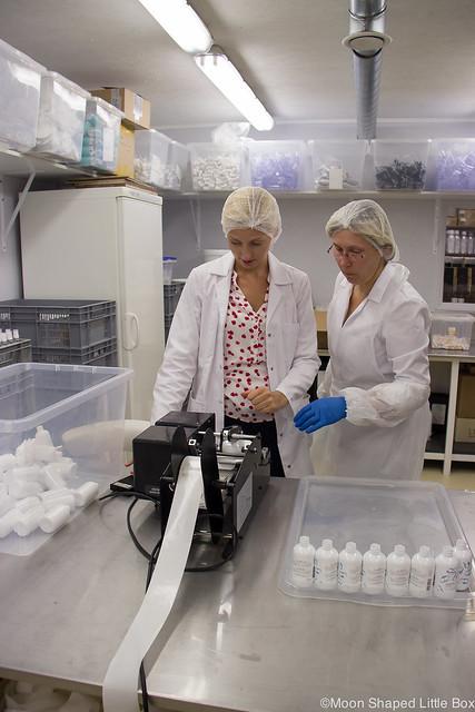 Nurme Luonnonkosmetiikka Tehdas Tuotteet Virosta virolainen luonnonkosmetiikka Nurmen tehdas Nurme saippuat eco beauty natural cosmetics