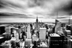 NYC zoomburst