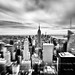 NYC zoomburst by d26b73