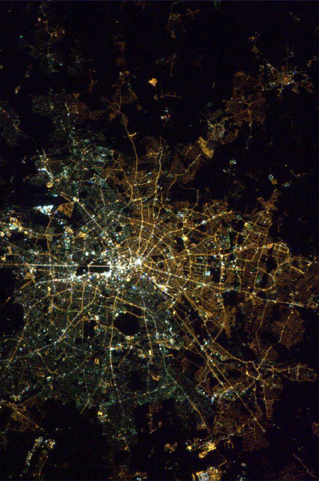 برلين 1