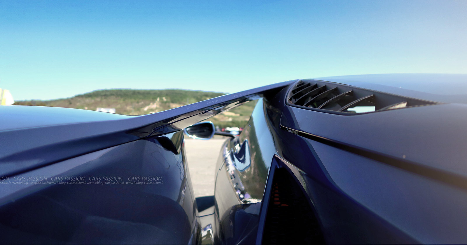 Ford-GT-2017-bleue4