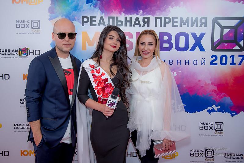 фото Родионов Константин-2221