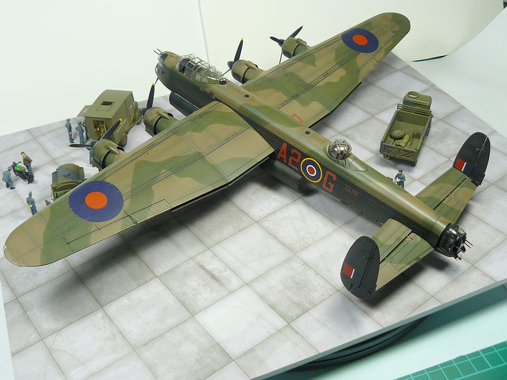 Lancaster-II-194