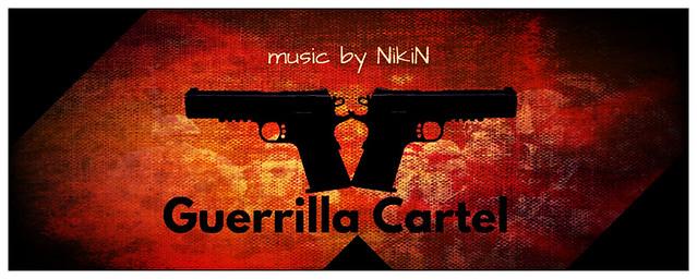 GuerillaCartel_NikiN