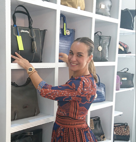 El Atelier de Al Bies inaugura en la ciudad con lo último en moda