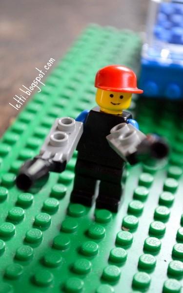 August 24 Lego Adventures2-001