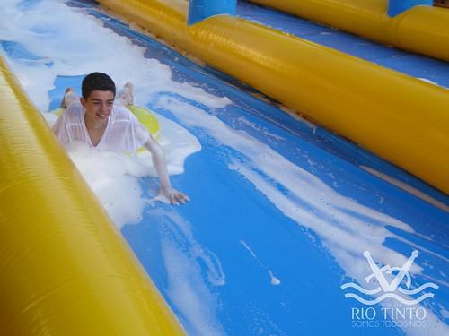 2017_08_26 - Water Slide Summer Rio Tinto 2017 (195)