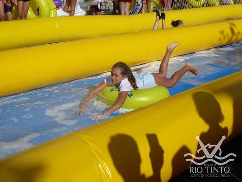 2017_08_26 - Water Slide Summer Rio Tinto 2017 (121)