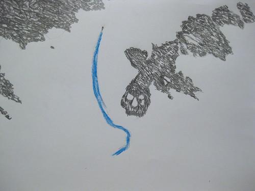 Squamish Trace