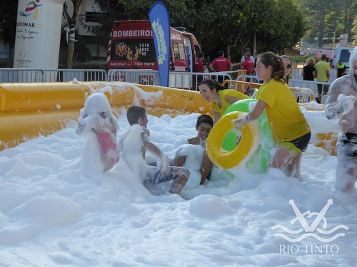 2017_08_26 - Water Slide Summer Rio Tinto 2017 (242)
