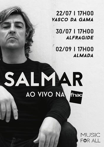 Salmar_Showcases FNAC