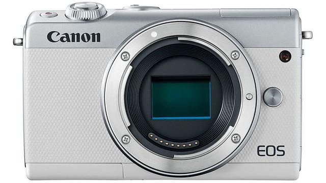 canon-eos-m100-mfr-6