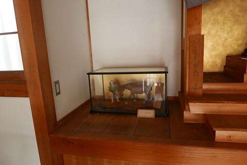 shosukechaya059