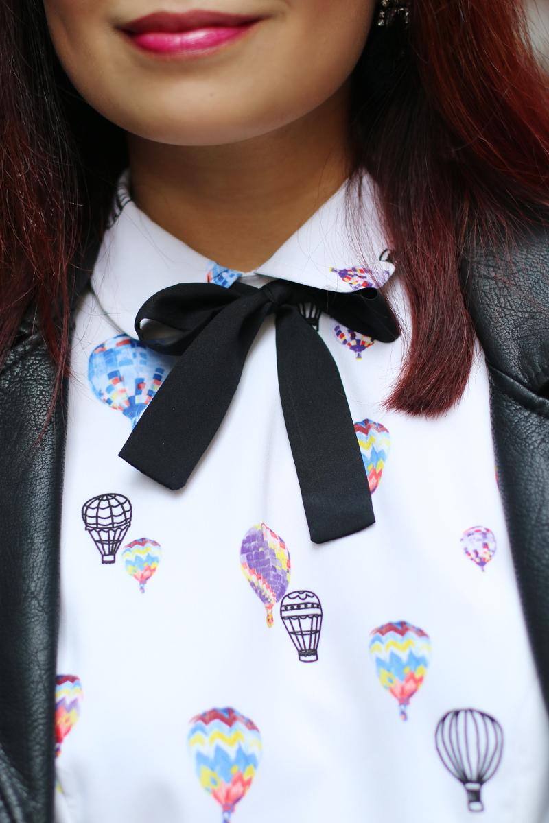 hot-air-balloon-print-dress-bow-tie-2