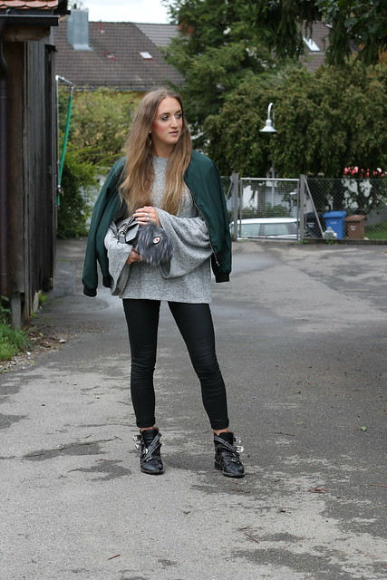 bomber-jacket-and-studded-boots-whole-outfit-wiebkembg