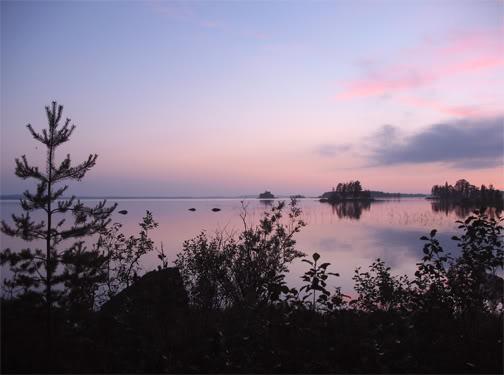 Kareliya2007-1