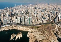 Lebanon / لبنان