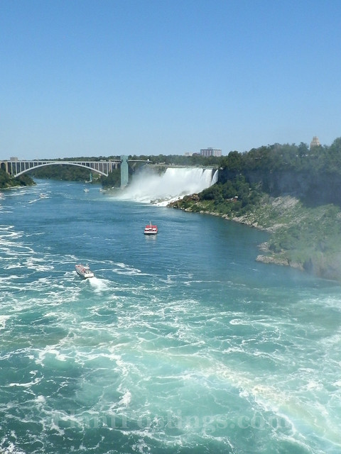 falls boat ride 2
