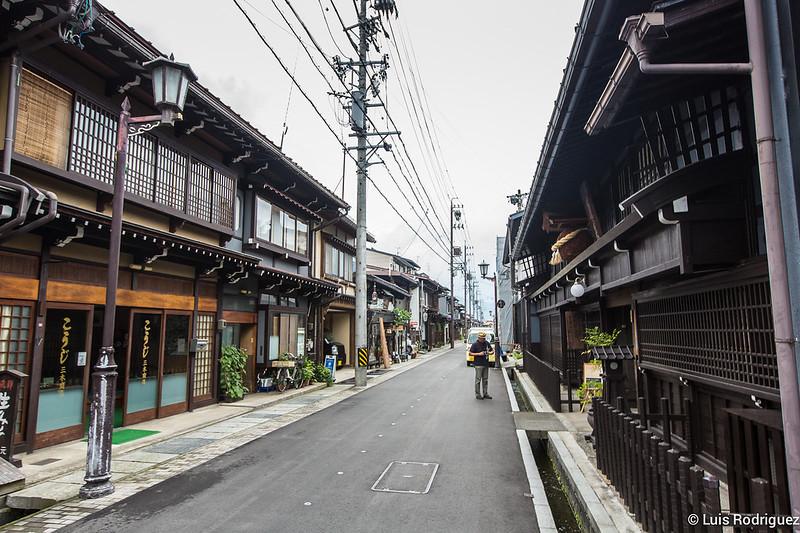Paseo-bici-Hida-Furukawa-Gifu-1